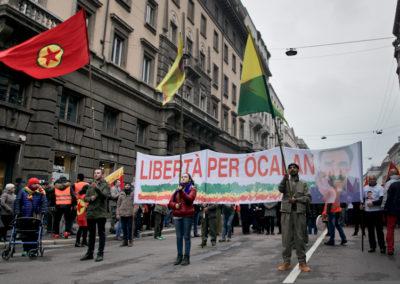 001_Liberta per Ocalan