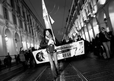 001_Trans Freedom March
