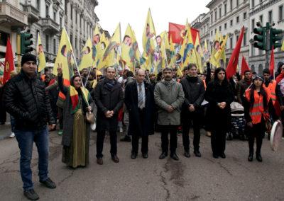 002_Liberta per Ocalan