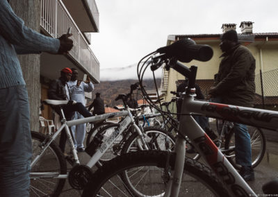 002_biciclette Germagnano