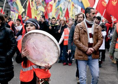 003_Liberta per Ocalan
