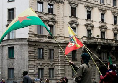 005_Liberta per Ocalan