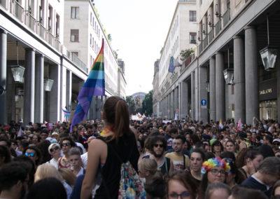 2_Helena_Pride2017
