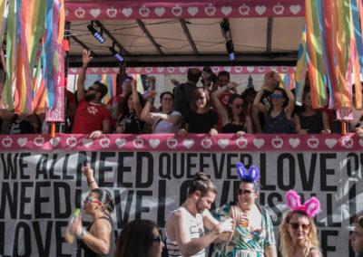 5_Helena_Pride2017