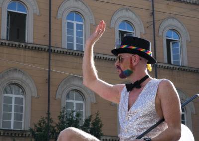 6_Helena_Pride2017-6
