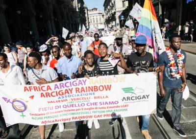AfricArcigay-01
