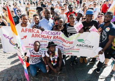 AfricArcigay