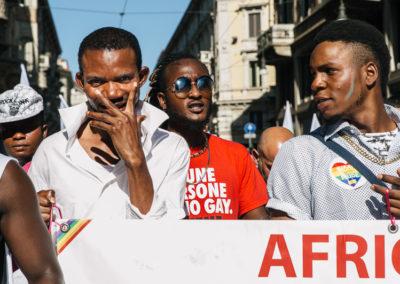 AfricArcigay-02