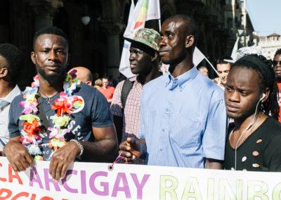 AfricArcigay-03