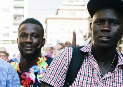 AfricArcigay-06