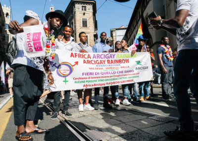 AfricArcigay-07