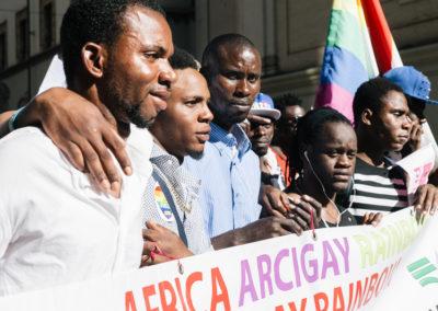 AfricArcigay-09