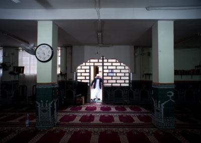 moschee-aperte-09